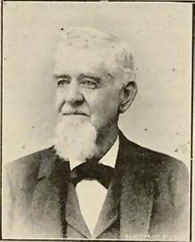 Judge Salisbury